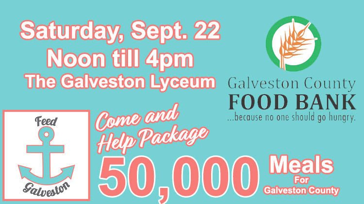 Join Us Sept. 22 for the Next Food Packaging Event!
